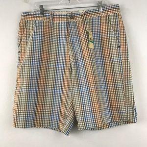 Tommy Bahama Shorts NWT